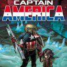 Sneak Peek: Captain America #2