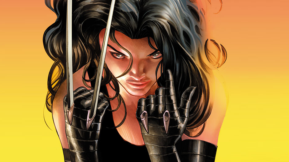 x 23 marvel - photo #32