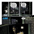 LUKE CAGE NOIR, page 3