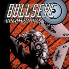 Digital Comics Stortyline Spotlight: Bullseye: Greatest Hits