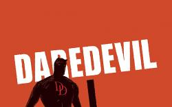 DAREDEVIL (2006) #71 COVER