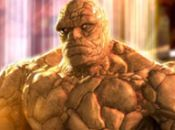Fantastic Four: RotSS Video Game Trailer