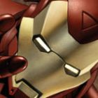 Marvel Teams with SEGA for Iron Man Games