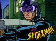 Spider-Man (1994), Episode 48