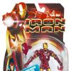 Iron Man Mark 03