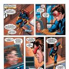 X-Men Forever 2 #6 preview art by Tom Grummett