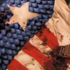Digital Comics Spotlight: Captain America #25