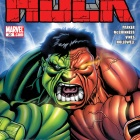 Ed McGuinness Returns to Hulk