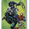 Spider-Man: Ben Reilly Vol. 2 Cover