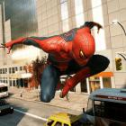 The Amazing Spider-Man Video Game Now On Sale