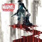 Download Episode 48 of This Week in Marvel