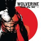 WOLVERINE MAX 5
