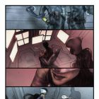 ULTIMATUM: X-MEN REQUIEM, page 2