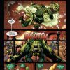 SECRET INVASION: INHUMANS #2, page 3