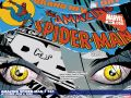 Amazing Spider-Man (1999) #561 Wallpaper