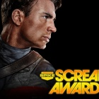 Marvel Wins at Scream Awards 2011