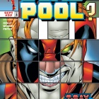 Deadpool (1997) #32