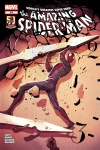 Amazing Spider-​Man (1999) #679