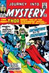 Journey Into Mystery (1952) #103