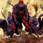 Sneak Peek: AvX: Consequences #4