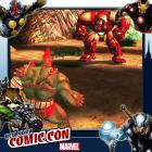 NYCC 2012: New Avengers Initiative Trailer