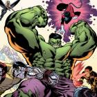 Get the Marvel Comics App Update for 2/20/13