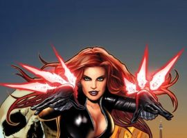 BLACK WIDOW: DEADLY ORIGIN #1 (GREG LAND VARIANT)