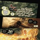 MARVEL ZOMBIES 4 #4, page 6