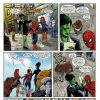 MARVEL ADVENTURES SUPER HEROES #13, page 5