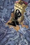 Ultimate Comics X (2010) #2 (2ND PRINTING VARIANT)