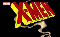 X-Men: Powerless (Trade Paperback)