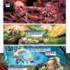 Fantastic Four #582 preview art by Neil Edwards