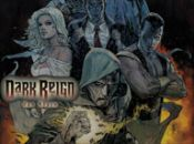 Dark Reign Trailer