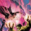 Incredible Hulks (2009) #619