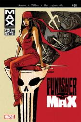 Punishermax #18