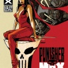 Punishermax (2010) #18 cover