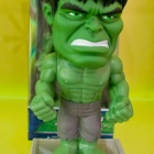 Funko The Hulk bobble-head