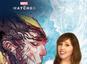 The Watcher 2012 - Episode 28
