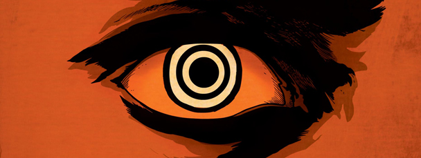 Francesco Francavilla Joins Hawkeye in April