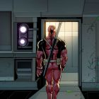 EXCLUSIVE: Deadpool #3 Preview
