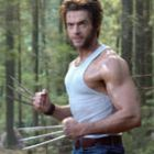 Wolverine Movie Gets Official Title and Release Date