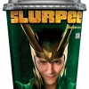 Loki Slurpee Cup