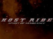 SDCC 2011: Ghost Rider: Spirit of Vengeance