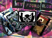 The Watcher - Episode 43: New Found Glory