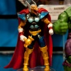 Marvel Universe Thor 