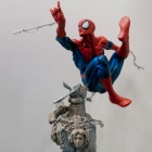 Toy Fair 2012: Kotobukiya Highlights