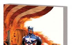 CAPTAIN AMERICA: THE DEATH OF CAPTAIN AMERICA - THE COMPLETE COLLECTION TPB