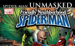 Friendly_Neighborhood_Spider_Man_15