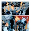 GHOST RIDER #29 Interior Art