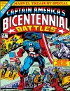 Captain America: Bicentennial Battles (1976)